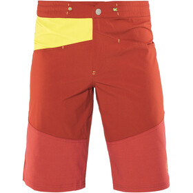 La Sportiva TX Shorts Men red